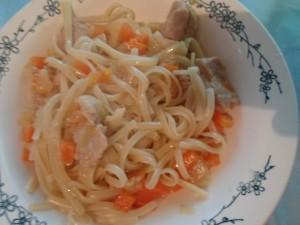 tasty-meal_svinina02